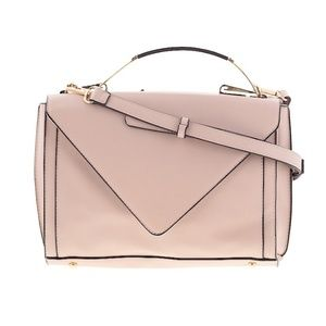 Madison West Crossbody